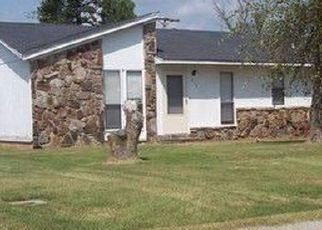 Pre Ejecución Hipotecaria en Blytheville 72315 RANDALL ROAD EXT - Identificador: 1664777878