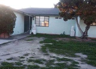 Pre Ejecución Hipotecaria en Anaheim 92804 MOEN ST - Identificador: 1664806780