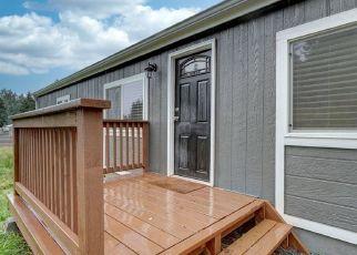 Pre Ejecución Hipotecaria en Tacoma 98446 39TH AVE E - Identificador: 1664890423