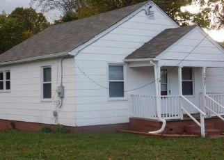 Pre Ejecución Hipotecaria en Madison Heights 24572 TYREE CIR - Identificador: 1664918903
