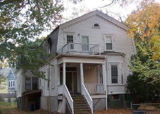 Pre Ejecución Hipotecaria en Boston 02119 PERRIN ST - Identificador: 1664961376