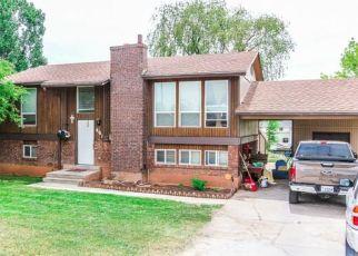 Pre Ejecución Hipotecaria en Roosevelt 84066 W 200 N - Identificador: 1664991602