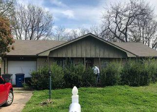 Pre Ejecución Hipotecaria en Tulsa 74146 S 119TH EAST AVE - Identificador: 1664994216
