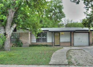 Pre Ejecución Hipotecaria en San Antonio 78218 LANARK DR - Identificador: 1665017432