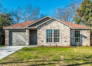 Pre Ejecución Hipotecaria en Dallas 75216 MARFA AVE - Identificador: 1665079184