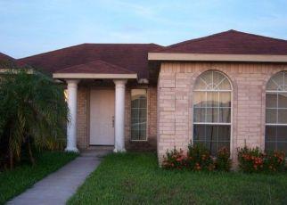 Pre Ejecución Hipotecaria en Brownsville 78520 CAPRI ST - Identificador: 1665086189