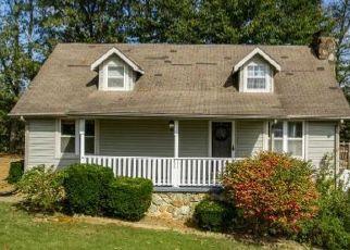 Pre Ejecución Hipotecaria en Monroe 38573 BYRDSTOWN HWY - Identificador: 1665106342