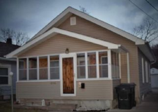 Pre Ejecución Hipotecaria en Sioux City 51109 HOME ST - Identificador: 1665152779