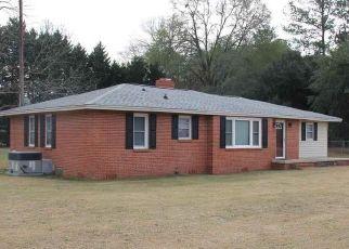 Pre Ejecución Hipotecaria en Hartsville 29550 PATRICK HWY - Identificador: 1665157591
