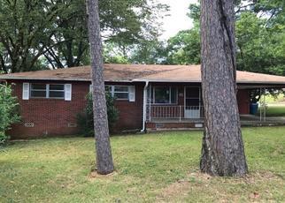 Pre Ejecución Hipotecaria en Little Rock 72204 GLENMERE DR - Identificador: 1665314829