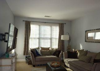 Pre Ejecución Hipotecaria en Riverdale 07457 SANCTUARY BLVD - Identificador: 1665629735
