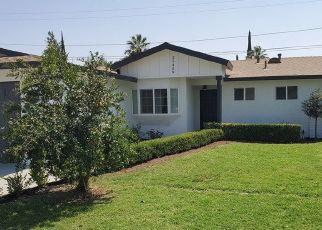 Pre Ejecución Hipotecaria en Loma Linda 92354 STATE ST - Identificador: 1666100996