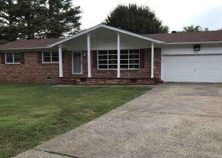 Pre Ejecución Hipotecaria en Huntsville 35810 LYNGAIL DR NW - Identificador: 1666306388