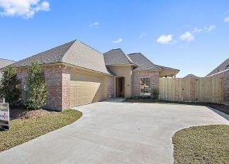 Pre Ejecución Hipotecaria en Baton Rouge 70820 PORTULA AVE - Identificador: 1666348891