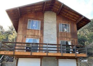 Pre Ejecución Hipotecaria en Frazier Park 93225 ROOSEVELT TRL - Identificador: 1666431211