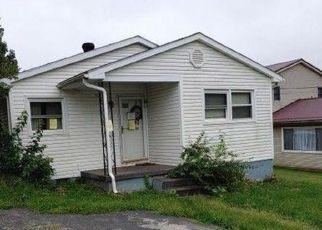 Pre Ejecución Hipotecaria en Maysville 41056 FERNLEAF DR - Identificador: 1666452679