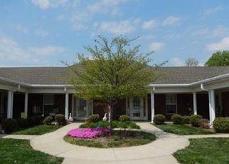 Pre Ejecución Hipotecaria en Louisville 40228 STOVALL CT - Identificador: 1666468897