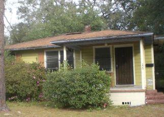 Pre Ejecución Hipotecaria en Jacksonville 32206 W 40TH ST - Identificador: 1666538521