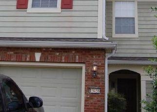 Pre Ejecución Hipotecaria en Jacksonville 32258 ENGLISH PEAK CT - Identificador: 1666556479