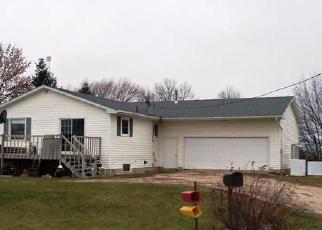 Pre Ejecución Hipotecaria en New Hampton 50659 KENWOOD AVE - Identificador: 1666632238
