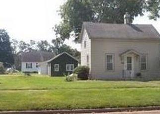 Pre Ejecución Hipotecaria en State Center 50247 2ND ST SW - Identificador: 1666637952