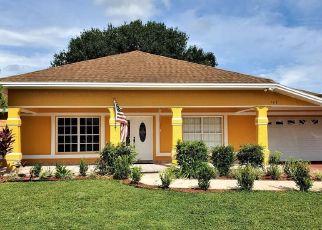 Pre Ejecución Hipotecaria en Sebring 33872 LORETTO AVE - Identificador: 1666839859