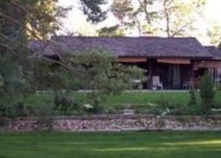 Pre Ejecución Hipotecaria en Boulder 80301 HARVEST RD - Identificador: 1667098696