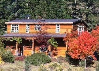 Pre Ejecución Hipotecaria en Santa Rosa 95404 SAINT HELENA RD - Identificador: 1667198999