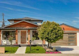 Pre Ejecución Hipotecaria en South San Francisco 94080 APRIL AVE - Identificador: 1667241921