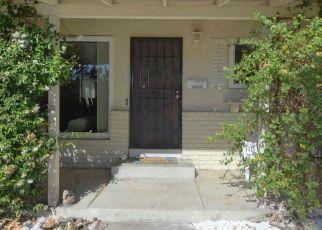 Pre Ejecución Hipotecaria en San Leandro 94578 MONTEREY BLVD - Identificador: 1667266438