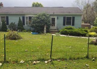 Pre Ejecución Hipotecaria en Wellsville 17365 YEAGER RD - Identificador: 1667470531