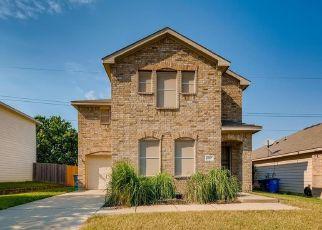 Pre Ejecución Hipotecaria en Dallas 75241 BALCONY LN - Identificador: 1667633450