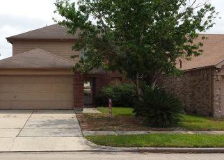 Pre Ejecución Hipotecaria en Houston 77088 WOODCAMP DR - Identificador: 1667655800