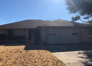 Pre Ejecución Hipotecaria en Fort Worth 76134 WILLOW PARK DR - Identificador: 1667665428