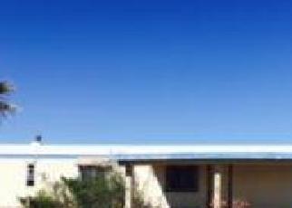 Pre Ejecución Hipotecaria en Tucson 85736 S DEADWOOD RANCH TRL - Identificador: 1667970251