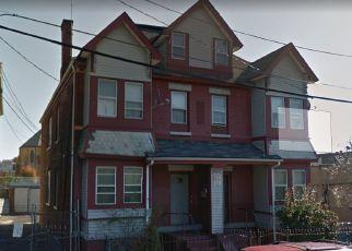 Pre Ejecución Hipotecaria en Newark 07103 S 10TH ST - Identificador: 1668008810