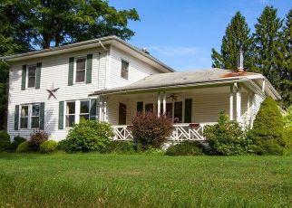 Pre Ejecución Hipotecaria en Mansfield 16933 NEWTOWN HILL RD - Identificador: 1668055667
