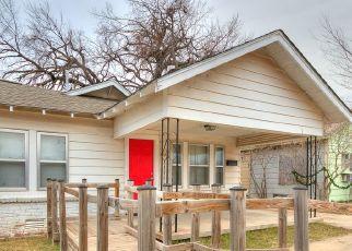 Pre Ejecución Hipotecaria en Oklahoma City 73114 NW 98TH ST - Identificador: 1668200185