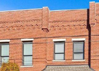 Pre Ejecución Hipotecaria en Columbus 43201 E 4TH AVE - Identificador: 1668239619