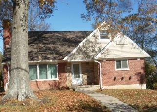 Pre Ejecución Hipotecaria en Cincinnati 45211 WESTBROOK DR - Identificador: 1668282983