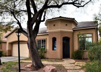 Pre Ejecución Hipotecaria en Las Vegas 89131 ROMANTIC SUNSET ST - Identificador: 1668446780