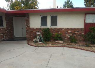 Pre Ejecución Hipotecaria en Las Vegas 89104 BONITA AVE - Identificador: 1668465159