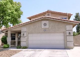 Pre Ejecución Hipotecaria en Las Vegas 89129 ROCKLAND DR - Identificador: 1668468678
