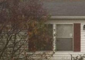 Pre Ejecución Hipotecaria en Quincy 47456 W HICKORY CT - Identificador: 1668847974