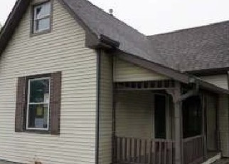 Pre Ejecución Hipotecaria en Clayton 46118 W COUNTY ROAD 500 S - Identificador: 1668958322