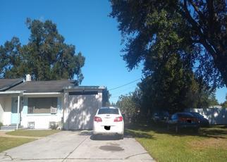 Pre Ejecución Hipotecaria en Orlando 32809 W BUCHANON AVE - Identificador: 1669148857
