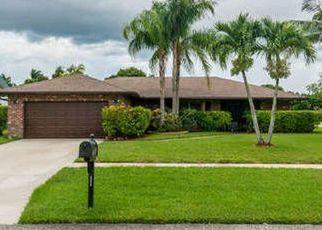Pre Ejecución Hipotecaria en Boca Raton 33428 SHADY VISTA LN - Identificador: 1669157607