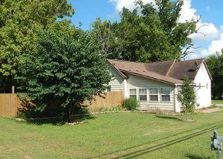 Pre Ejecución Hipotecaria en Berryville 72616 S SPRINGFIELD ST - Identificador: 1669401560