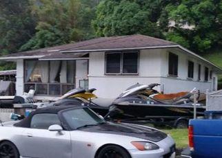 Pre Ejecución Hipotecaria en Honolulu 96819 UAAWA PL - Identificador: 1669439662
