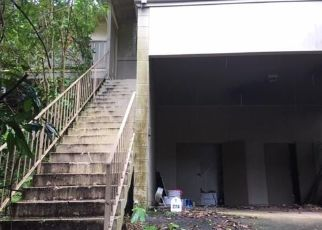 Pre Ejecución Hipotecaria en Honolulu 96817 POLOHIWA PL - Identificador: 1669440537
